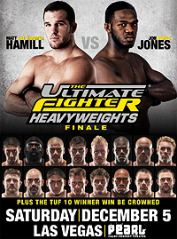 Tuf_10_finale_newsletter_poster