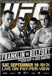 200px-UFC103Poster